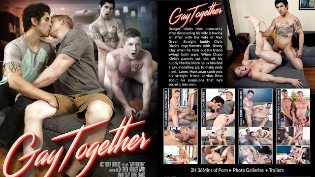 Gay Together | 2017
