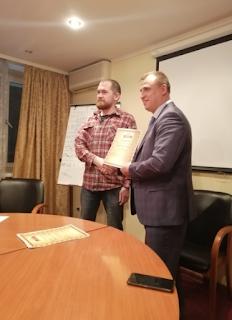 Роман Ширяев Владимир Ковров