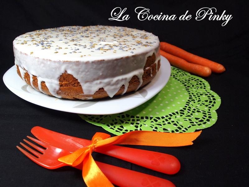 CARROT CAKE - TARTA DE ZANAHORIA  Carrot%2Bcake%2B-%2Btarta%2Bde%2Bzanahoria%2B1