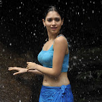Tamanna Hot Spicy Stills In Racha   I