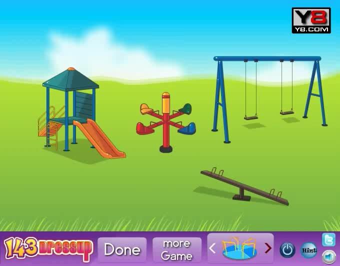 Online Games Free Online Games