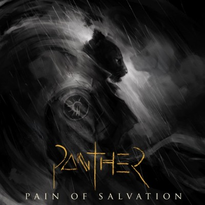 Pain of Salvation - Panther (2020) - Album Download, Itunes Cover, Official Cover, Album CD Cover Art, Tracklist, 320KBPS, Zip album