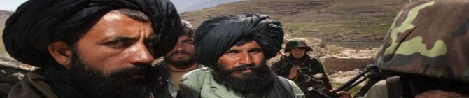 The Real Winner of The Afghan War Is Not Taliban, It's Pakistan: NYT