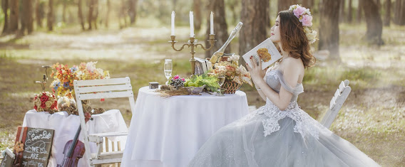 how to plan a low budget wedding