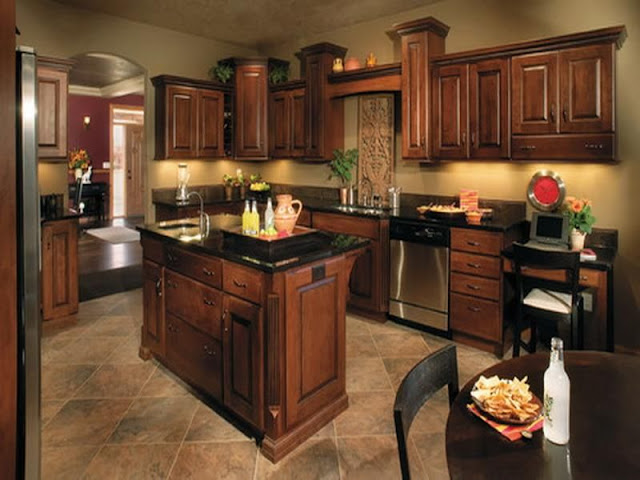 Kitchen style using beautiful color texture and light Kitchen style using beautiful color texture and light Kitchen 2Bstyle 2Busing 2Bbeautiful 2Bcolor 2Btexture 2Band 2Blight12