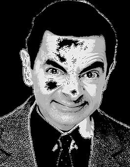 16 Fakta Menarik Tentang Rowan Atkinson Si Mr Bean Awalilmu Com