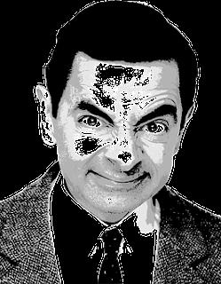 16 Fakta Menarik tentang Rowan Atkinson Si Mr. Bean