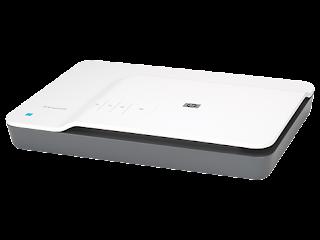 Download HP Scanjet G3110 drivers Windows, HP Scanjet G3110 driver Mac