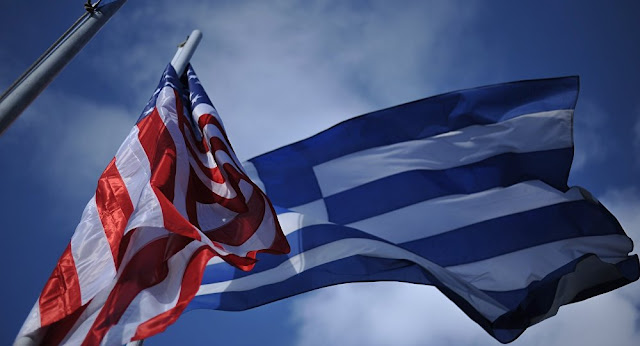 Αμυντική συμφωνία Ελλάδας – ΗΠΑ και ποια «ανταλλάγματα» θα περιμένουμε