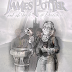 James Potter y La Bóveda de los Destinos - Capítulo 8 (George Norman Lippert)