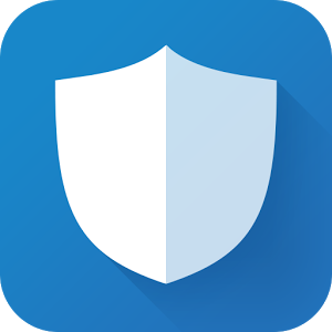 CM Security Premium v4.9.9 Cracked APK
