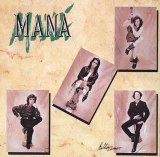 http://lastnewbie.blogspot.com/2016/03/mana-falta-amor-1990-disco-completomg.html