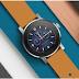 Top đồng hồ thông minh Smartwatch tốt nhất năm 2017
