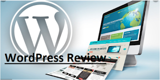WordPress Review – Features of WordPress | How to use WordPress