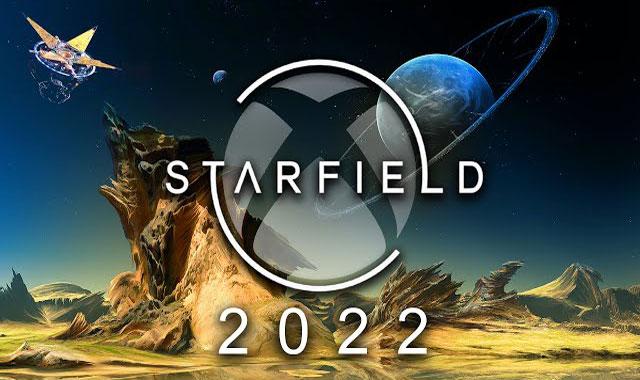 تحميل لعبة starfield للكمبيوتر مجانا كاملة