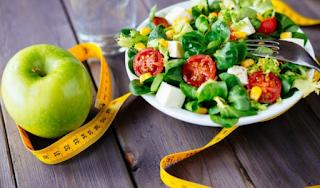 Makalah Diet Penyakit Diabetes Militus