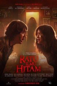 film horor indonesia terbaik 2019