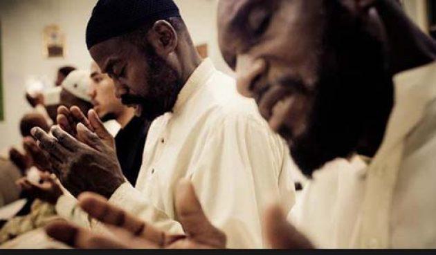 Waspadai 4 Penyebab Gagal Meraih Ampunan di Bulan Ramadhan, Nomor 4 yang Sering Kita Lakukan