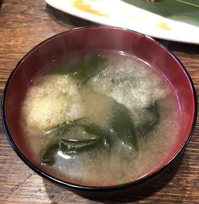 名田橋大翔苑で注文した料理レビュー