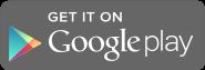https://play.google.com/store/apps/details?id=com.freeletics.lite