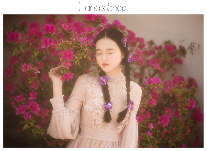 https://viviennemok.blogspot.com/2018/05/lana-hong-kong.html