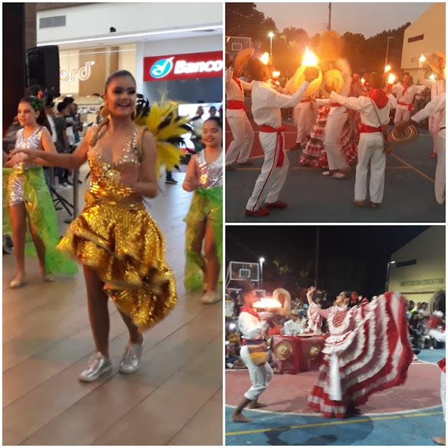 Este fin de semana será de coronación de las Reinas Centrales del Carnaval, tanto la juvenil como la Infantil.