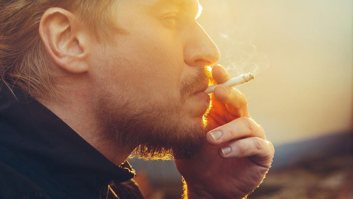 Αυτά είναι τα πιο θανατηφόρα τσιγάρα – Αυξάνουν κατά 30% τον κίνδυνο θανάτου
