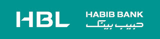 HBL and PayFast Sign Partnership to Enable Card-less E-Commerce Transactions in Pakistan