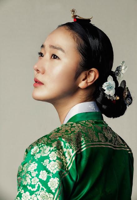韓劇-大撲:王的守護者-線上看