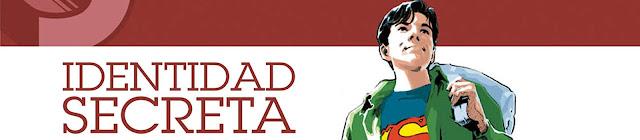 Review del cómic Superman: Identidad Secreta de Kurt Busiek y Stuart Immonen - ECC Cómics
