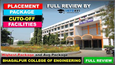 Bhagalpur College Of Engineering, Bce bhagalpur, bhagalpur engineering college review, infoavi
