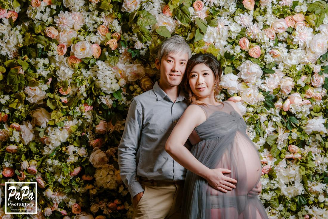 婚攝,桃園婚攝,孕婦寫真推薦,桃園孕婦寫真,就是愛趴趴照,婚攝趴趴,孕婦寫真價格,孕婦寫真,孕婦拍照,孕婦照,好拍市集PAPA-PHOTO