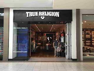 True-Religion-jeans-Brand- For-Men-And-Women
