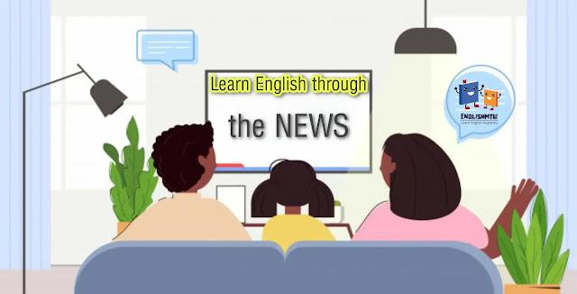 كيف تتعلم اللغة الإنجليزية من خلال الأخبار: نصائح ومصادر مميزة للتعلم