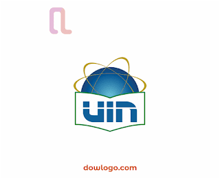 Logo UIN Syarif Hidayatullah Vector Format CDR, PNG