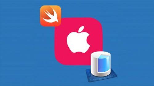 Core Data en iOS y Swift | La Mejor Introducción FREE