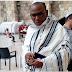 Nnamdi Kanu calls off election boycott, asks Igbo to vote en masse on Saturday