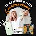 Concurs Pizza Edenia - Castiga 5 telefoane iPhone 12