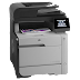 HP Color Laserjet Pro MFP M476nw Driver Download