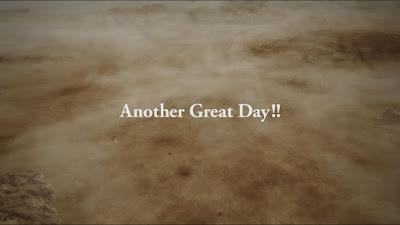 LiSA - Another Great Day!! lyrics terjemahan arti lirik kanji romaji indonesia translations 歌詞 info lagu mini album LADYBUG
