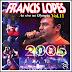 Francis Lopes - Ao Vivo No Olympia - Vol. 11