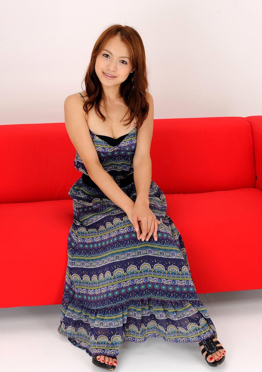 sexy japanese teen rina itoh pics 03