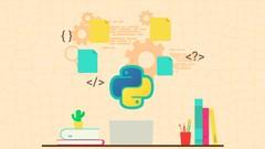 python-programming-projects