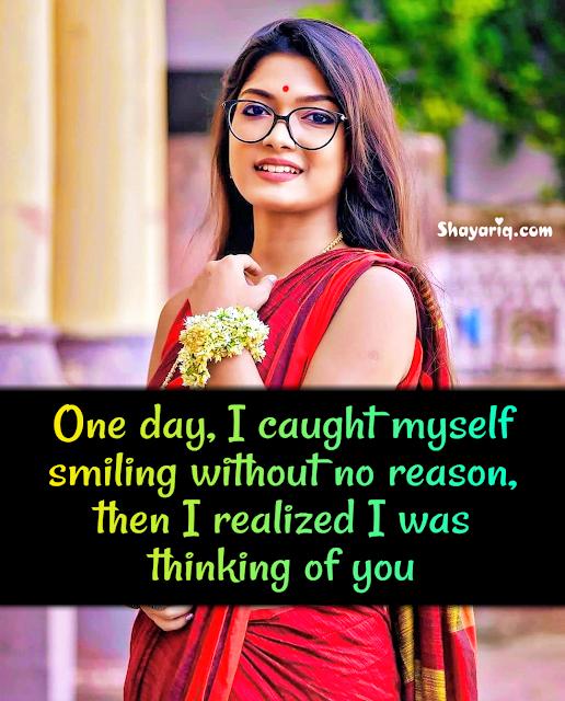 Shayari, hindi shayari, English shayari, love shayari, life shayari, photo Quotes, Quotes,