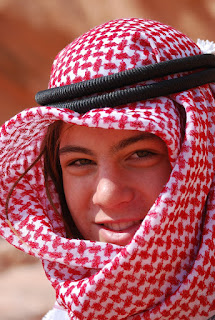 saudi arabian women hijab