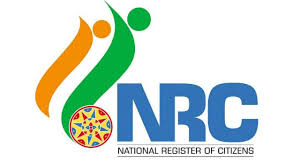 Assam NRC Complete & Final list 2019: NRC Assam Online Check