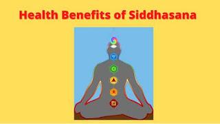 siddhasana steps benefits and precautions