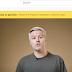 Yandex-ի նոր տեխնոլոգիան անգլերեն վիդեոները սինխրոն ձայնով թարգմանում է ռուսերեն