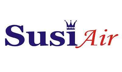 Rekrutmen Susi Air Bandung September 2020