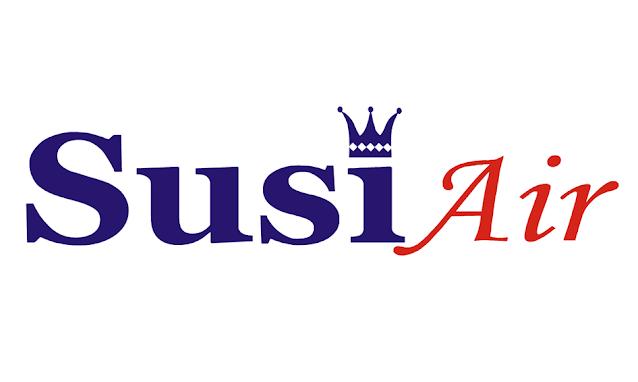Lowongan Kerja PT ASI Pujiastuti Aviation (Susi Air) Seluruh Indonesia Agustus 2021